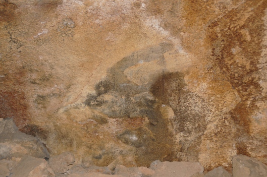Lava River Cave